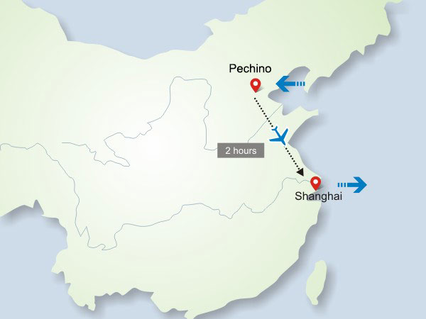 https://it.topchinatravel.com/pic/china-tour-map/bj-sh-by-flight.jpg