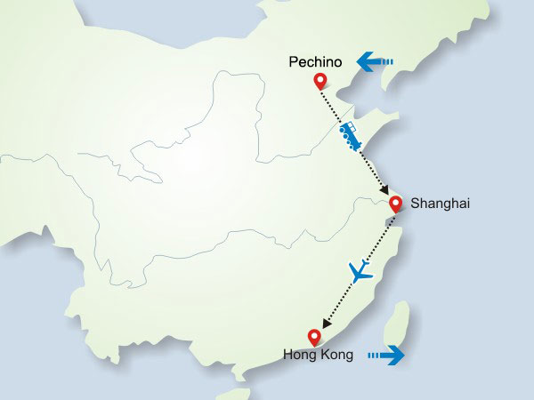 https://it.topchinatravel.com/pic/china-tour-map/bj-sh-hk-by-train.jpg