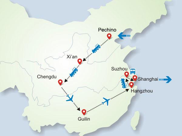 https://it.topchinatravel.com/pic/china-tour-map/bj-xa-cd-gl-hz-sz-sh-by-train.jpg