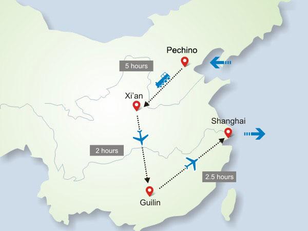https://it.topchinatravel.com/pic/china-tour-map/bj-xa-gl-sh.jpg