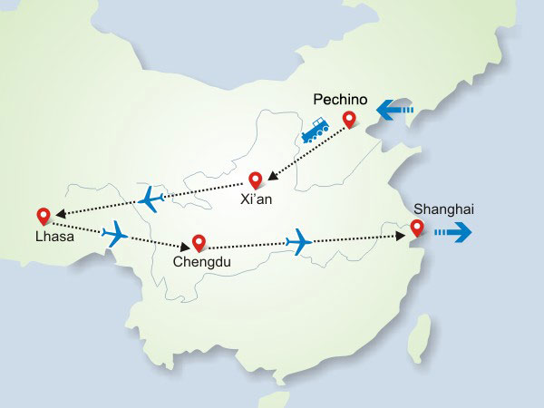 https://it.topchinatravel.com/pic/china-tour-map/bj-xa-lhasa-chengdu-sh.jpg