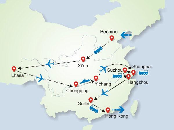 https://it.topchinatravel.com/pic/china-tour-map/bj-xa-lhasa-yangtze-sh-suzhou-hangzhou-gl-hk-by-train.jpg
