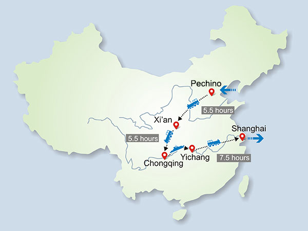 https://it.topchinatravel.com/pic/china-tour-map/bj-xa-yangtze-sh-train.jpg