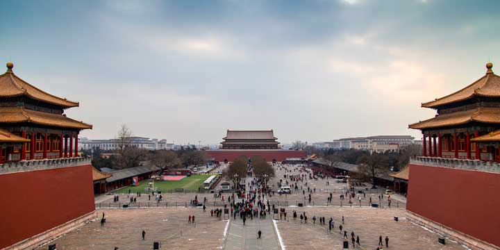https://it.topchinatravel.com/pic/china-tour-pic/beijing/forbidden-city-21.jpg