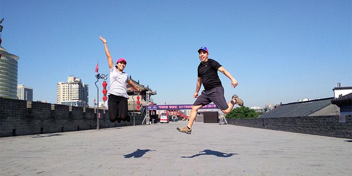 https://it.topchinatravel.com/pic/china-tour-pic/xian/ancient-city-wall-11.jpg