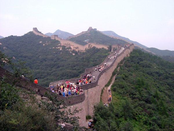 https://it.topchinatravel.com/pic/citta/beijing/attractions/badaling-great-wall-01.jpg