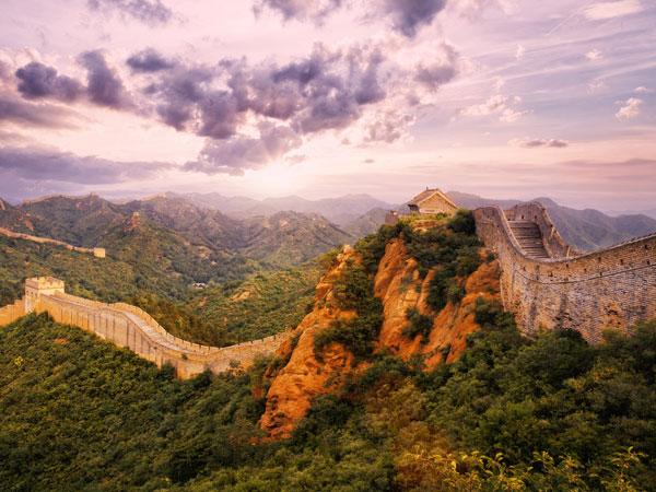 https://it.topchinatravel.com/pic/citta/beijing/attractions/badaling-great-wall-15.jpg