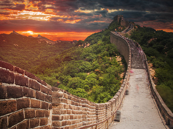 https://it.topchinatravel.com/pic/citta/beijing/attractions/badaling-great-wall-7.jpg