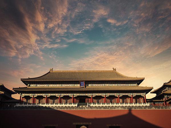 https://it.topchinatravel.com/pic/citta/beijing/attractions/forbidden-city-1.jpg