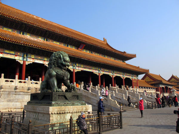 https://it.topchinatravel.com/pic/citta/beijing/attractions/forbidden-city-2.jpg