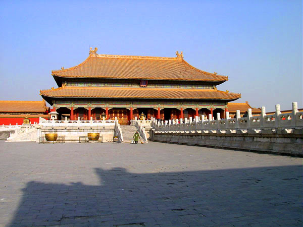 https://it.topchinatravel.com/pic/citta/beijing/attractions/forbidden-city-22.jpg