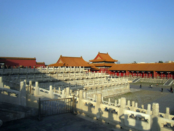 https://it.topchinatravel.com/pic/citta/beijing/attractions/forbidden-city-30.jpg