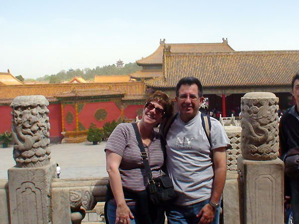 https://it.topchinatravel.com/pic/citta/beijing/attractions/forbidden-city-43.jpg