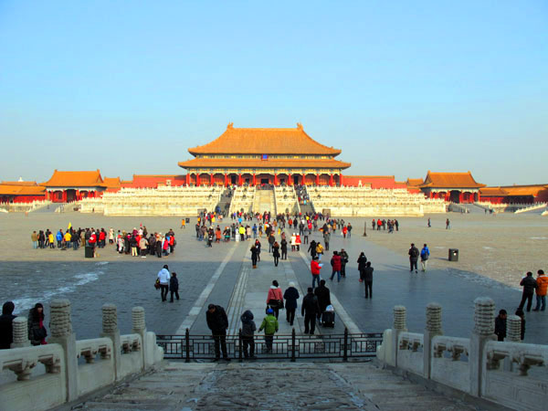 https://it.topchinatravel.com/pic/citta/beijing/attractions/forbidden-city-6.jpg
