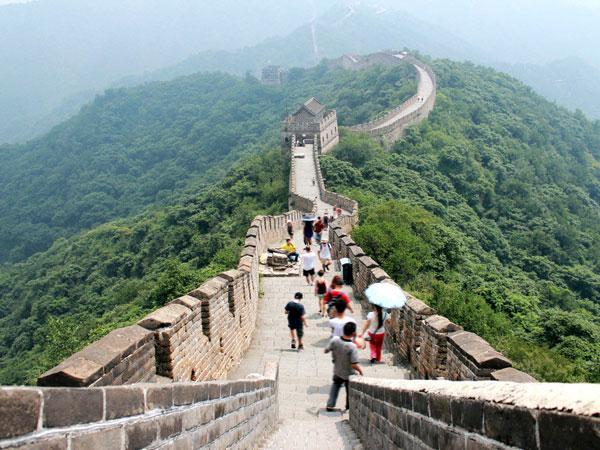 https://it.topchinatravel.com/pic/citta/beijing/attractions/mutianyu-great-wall-12.jpg