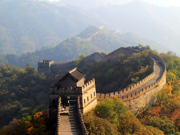 https://it.topchinatravel.com/pic/citta/beijing/attractions/mutianyu-great-wall-25.jpg