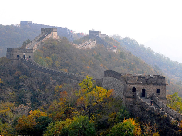 https://it.topchinatravel.com/pic/citta/beijing/attractions/mutianyu-great-wall-48.jpg