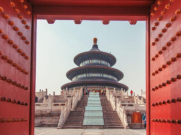 https://it.topchinatravel.com/pic/citta/beijing/attractions/temple-of-heaven-05.jpg