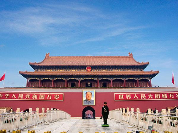 https://it.topchinatravel.com/pic/citta/beijing/attractions/tian-anmen-square-9.jpg