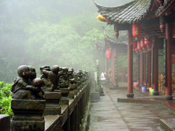 https://it.topchinatravel.com/pic/citta/chengdu/attractions/Mt-Qingcheng-22.jpg
