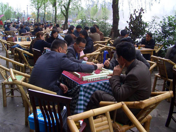 https://it.topchinatravel.com/pic/citta/chengdu/attractions/chengdu-people-park-07.jpg