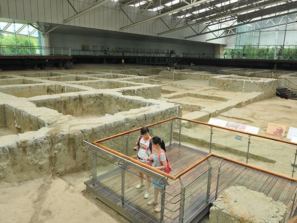 https://it.topchinatravel.com/pic/citta/chengdu/attractions/jinsha-site-museum-03.jpg