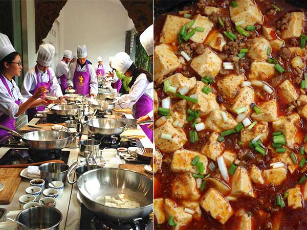 https://it.topchinatravel.com/pic/citta/chengdu/attractions/sichuan-cuisine-museum-07.jpg