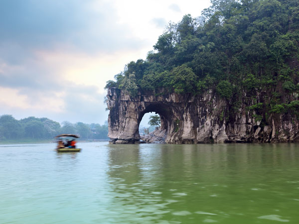 https://it.topchinatravel.com/pic/citta/guilin/attractions/Elephant-Trunk-Hill-7.jpg