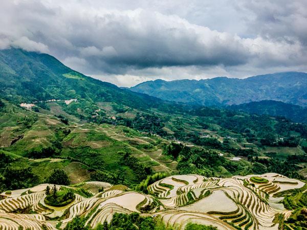 https://it.topchinatravel.com/pic/citta/guilin/attractions/jinkeng-rice-terraces-03.jpg