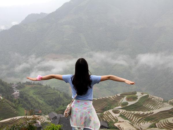 https://it.topchinatravel.com/pic/citta/guilin/attractions/jinkeng-rice-terraces-04.jpg