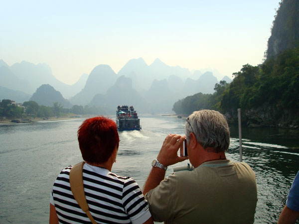 https://it.topchinatravel.com/pic/citta/guilin/clients/tct-clients-li-river-19.jpg