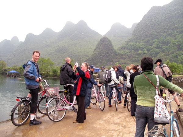 https://it.topchinatravel.com/pic/citta/guilin/clients/tct-clients-yangshuo-biking-06.jpg