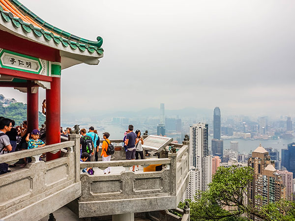 https://it.topchinatravel.com/pic/citta/hongkong/attractions/Victoria-Peak-4.jpg