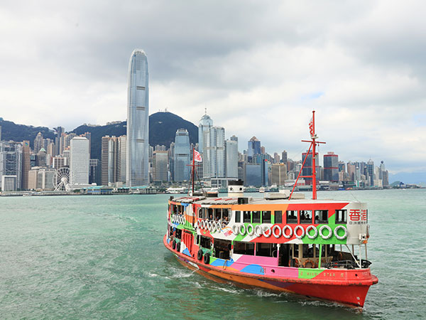 https://it.topchinatravel.com/pic/citta/hongkong/attractions/victoria-harbor-09.jpg