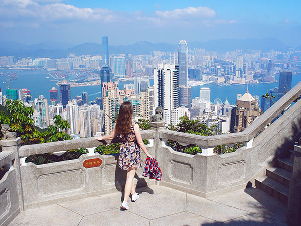 https://it.topchinatravel.com/pic/citta/hongkong/attractions/victoria-peak-7.jpg