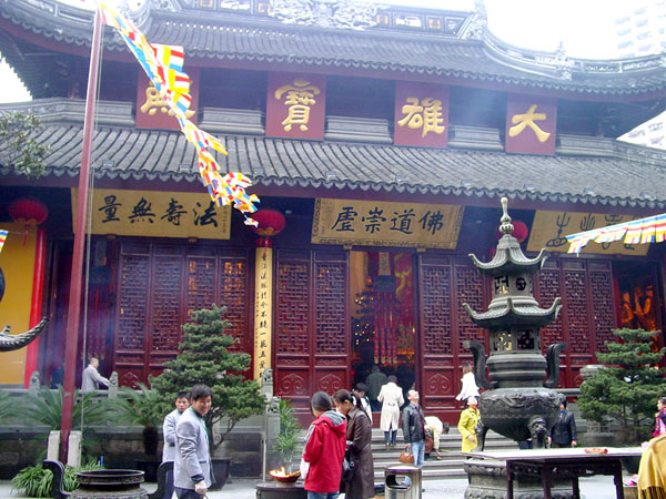 https://it.topchinatravel.com/pic/citta/shanghai/attractions/Jade-Buddha-Temple-3.jpg