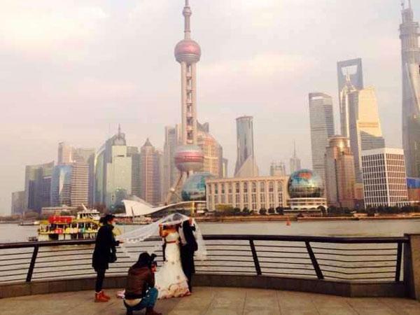 https://it.topchinatravel.com/pic/citta/shanghai/attractions/The-Bund-2.jpg