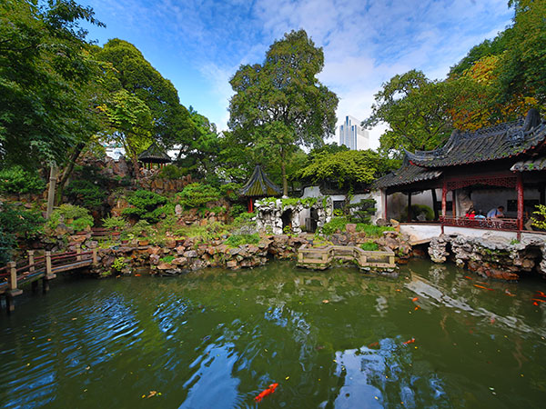 https://it.topchinatravel.com/pic/citta/shanghai/attractions/Yuyuan-Garden-3.jpg