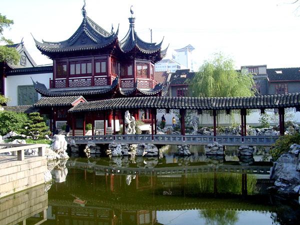 https://it.topchinatravel.com/pic/citta/shanghai/attractions/Yuyuan-Garden-7.jpg
