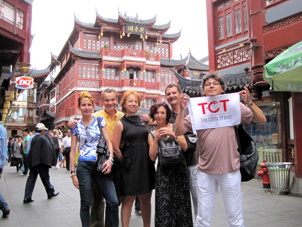 https://it.topchinatravel.com/pic/citta/shanghai/attractions/chenghuangmiao-old-street-05.jpg