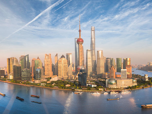 https://it.topchinatravel.com/pic/citta/shanghai/attractions/lujiazui-03.jpg
