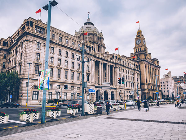 https://it.topchinatravel.com/pic/citta/shanghai/attractions/the-bund-20.jpg