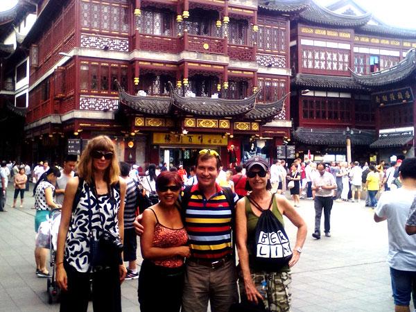 https://it.topchinatravel.com/pic/citta/shanghai/clients/tct-clents-chenghuangmiao-04.jpg