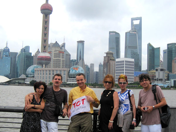 https://it.topchinatravel.com/pic/citta/shanghai/clients/tct-clents-the-bund-02.jpg
