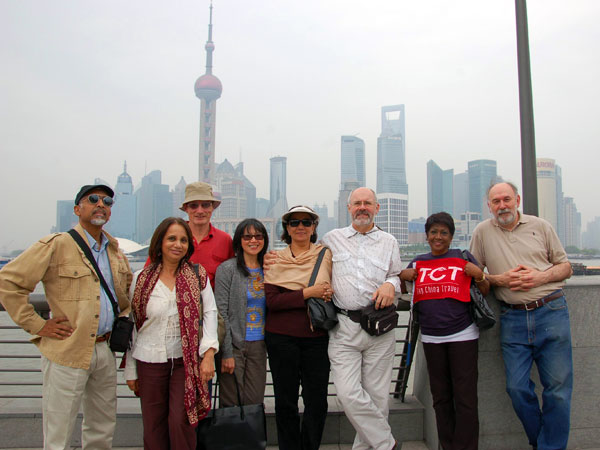 https://it.topchinatravel.com/pic/citta/shanghai/clients/tct-clents-the-bund-08.jpg