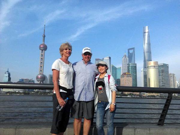 https://it.topchinatravel.com/pic/citta/shanghai/clients/tct-clents-the-bund-09.jpg