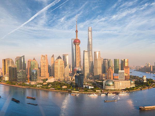 https://it.topchinatravel.com/pic/citta/shanghai/shanghai-city-view-11.jpg