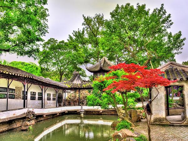https://it.topchinatravel.com/pic/citta/suzhou/acttractions/Humble-Administrator-Garden-6.jpg
