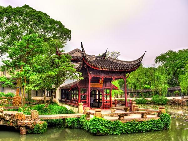 https://it.topchinatravel.com/pic/citta/suzhou/acttractions/Humble-Administrator-Garden-8.jpg