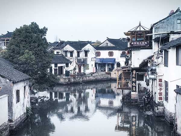 https://it.topchinatravel.com/pic/citta/suzhou/acttractions/Tongli-Water-Town-10.jpg